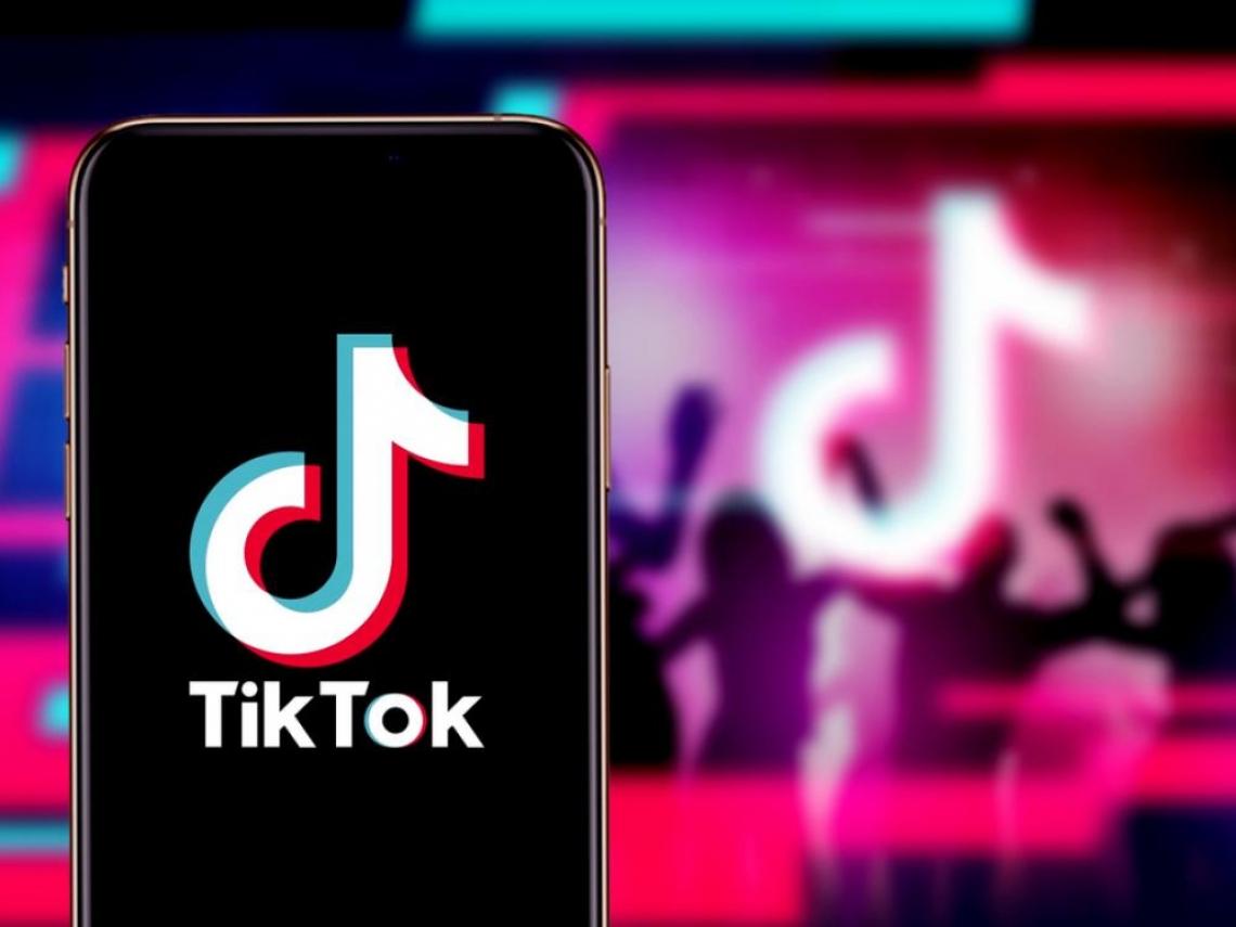 TikTok傳48小時內決定買主 沃爾瑪攜手微軟前與Google合作