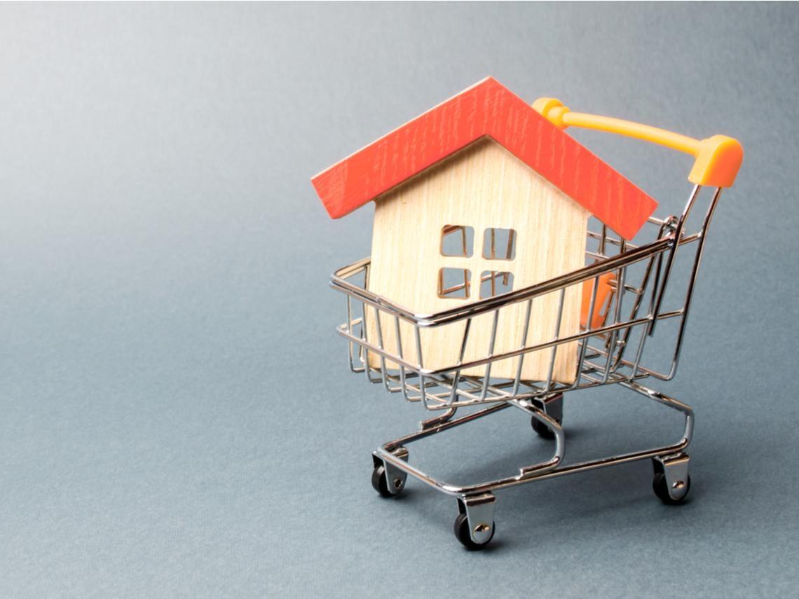 連信用卡都用到循環利息,銀行怎麼相信你有錢還房貸?買房必懂13個「拉高信用分數」小技巧