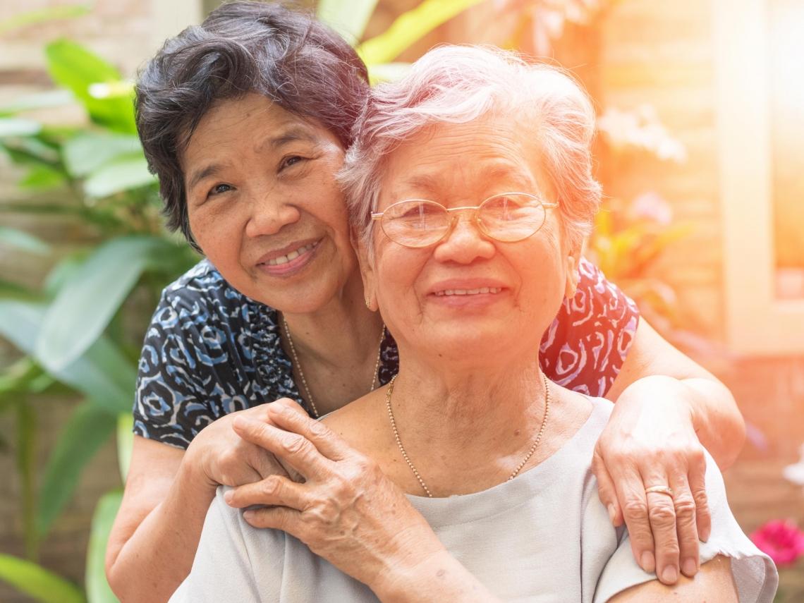 台灣5年後進入「超高齡社會」…蔡其昌:面對人口危機,要為孩子做好3件事