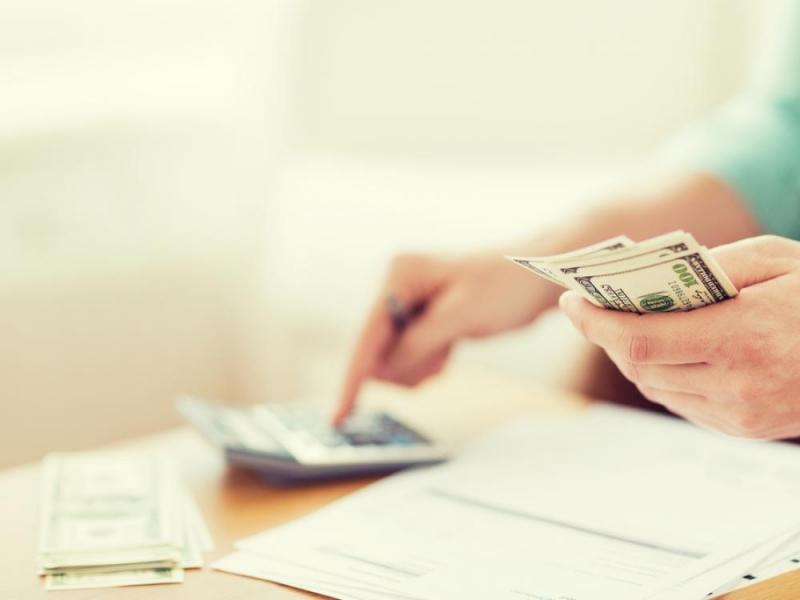 30歲買房不是夢! 施昇輝:每月存●元「3種方法」存下一桶金