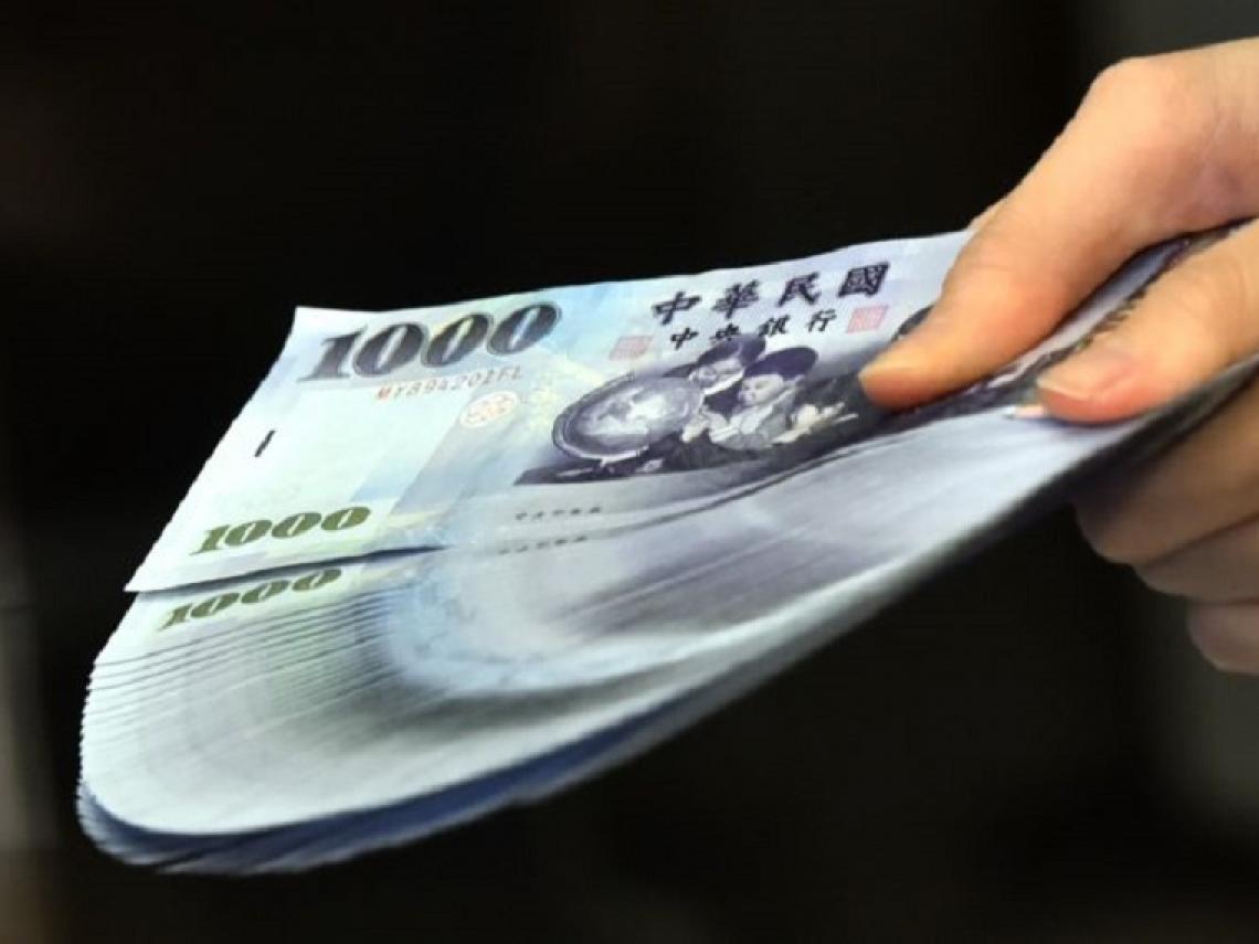 公務員提撥率將升至15% 退撫基金明年調1%