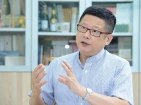追求環境與經濟雙軌並重 臺北市是地方能源治理領跑者
