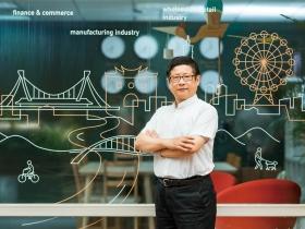 Circular Taipei 打造城市循環鏈 臺北市躍升全球宜居永續城市之列