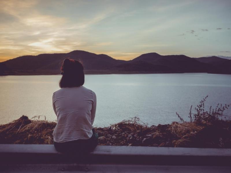 爸爸離婚後就消失無蹤...成年子女的擔心:如果他生前負債累累,我來不及拋棄繼承怎麼辦?