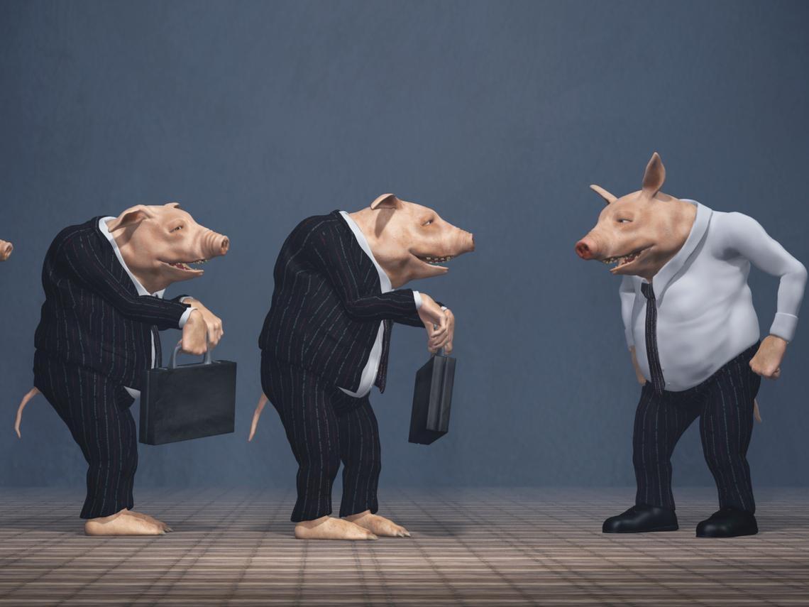 月薪6萬 vs 時薪1千的工作,你選哪一個?值得深思的故事:為何老闆常叫你做浪費生命的事
