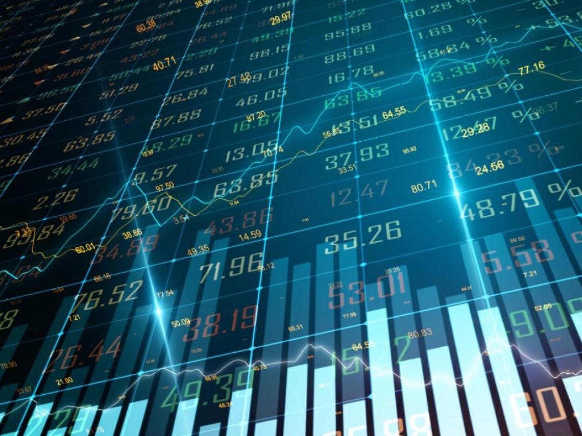 股價猛漲6成!「這兩大「銅板價族群」擠身台股人氣區 但基本面跟上了嗎?