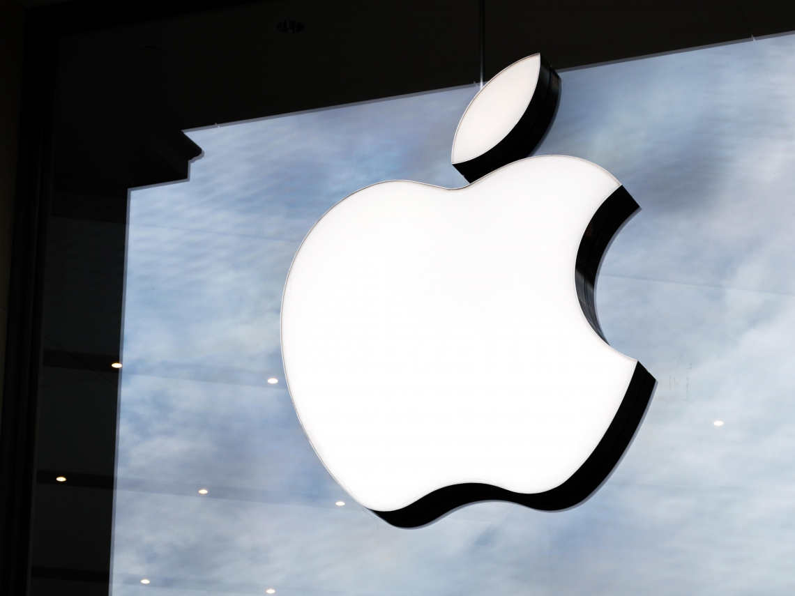 〈蘋果新品發表〉一文統整:蘋果2020秋季線上發表會所有新品特點