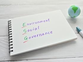 ESG不是沽名釣譽!哈佛研究告訴你:為什麼結合ESG的企業能賺更多錢?