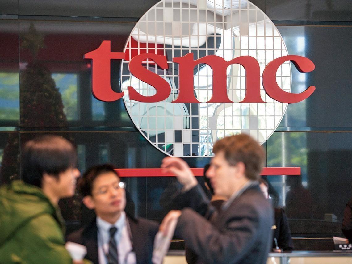 這項對外資最有影響力的「投資圈米其林指南」 首揭台灣ESG 30強企業