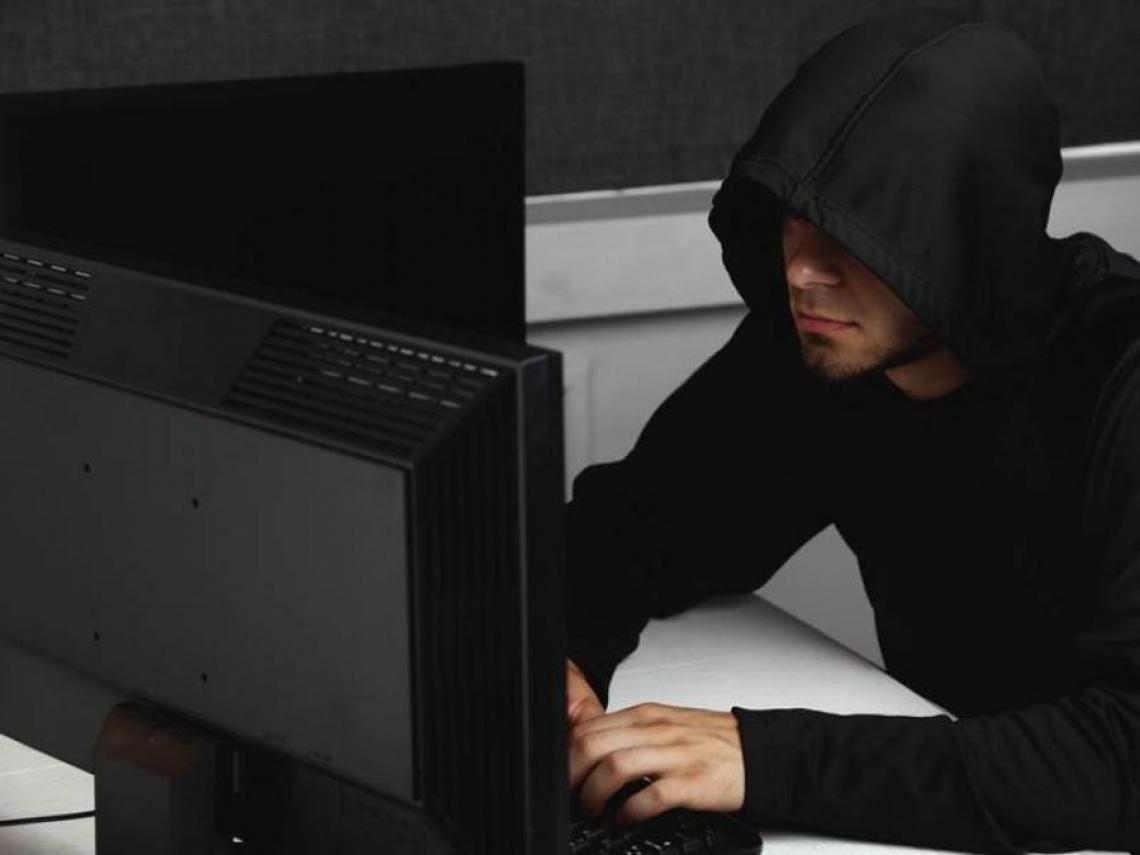 台灣也遭駭!美國起訴5名中國駭客 美司法部次長「這段話」可能會讓北京當局很火大