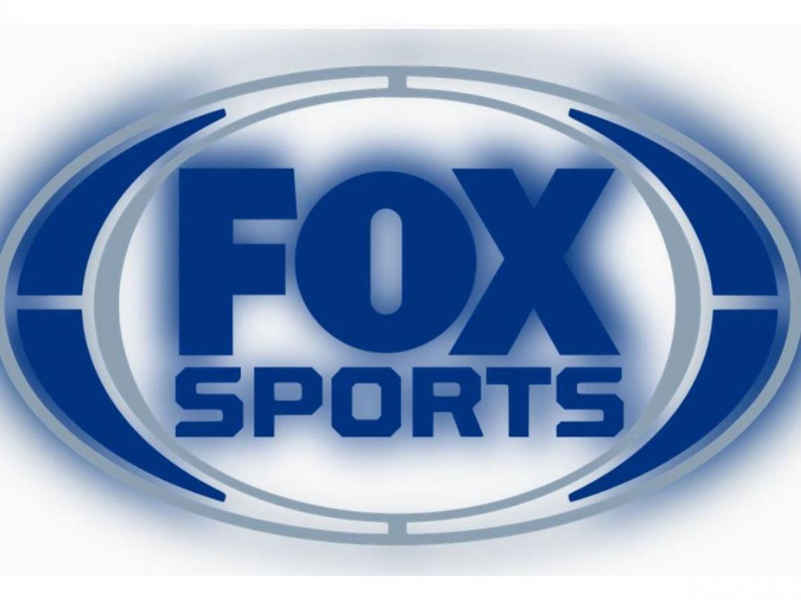 FOX體育台證實撤台消息 有計畫終止在台營運