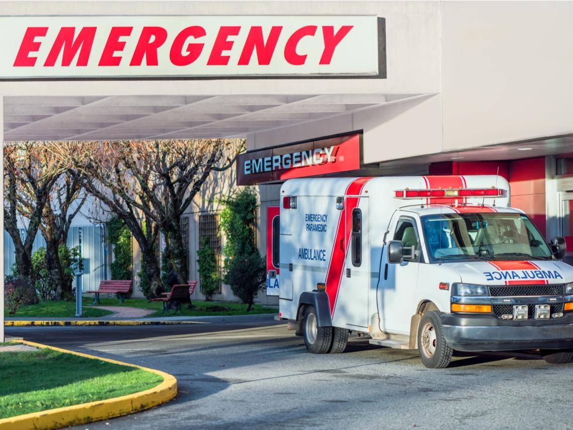 急診待滿6小時「賺」1天住院理賠?最懂保險的急診醫師:申請保險理賠,診斷書該注意哪些事