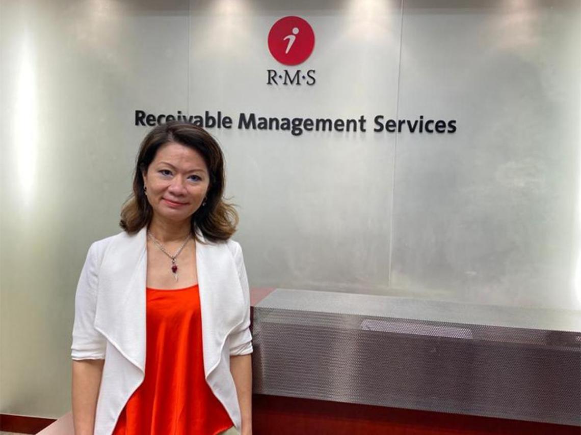 全球企業風險防範管理與帳款追收最佳夥伴