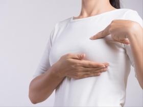 40後,遠離乳癌威脅抓緊6原則!這兩大族群要特別注意