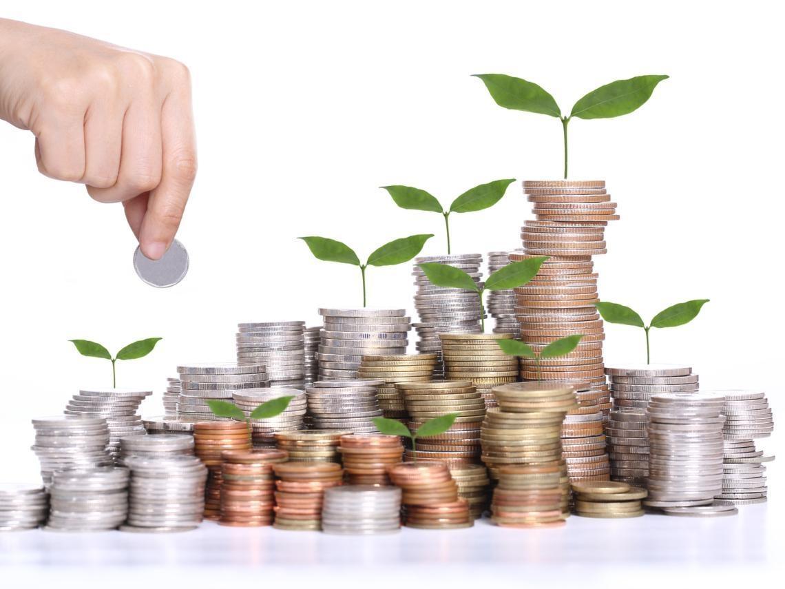 一文分析「降息」如何影響金融股,長期來說還能存股嗎?一招教你抓買點!