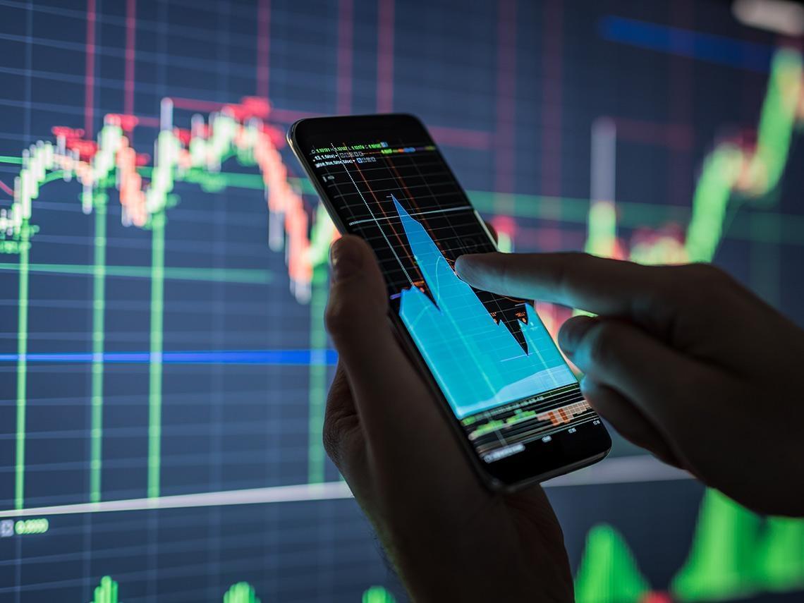 股市贏家都讀什麼?三達人公開書單 一次掌握投資最重要的觀念