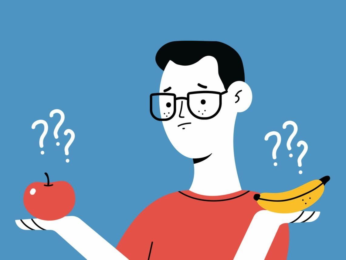 為什麼有錢人先吃最喜歡的菜?他從負債2千萬到年收入3億:「不要太努力」反而更容易變有錢
