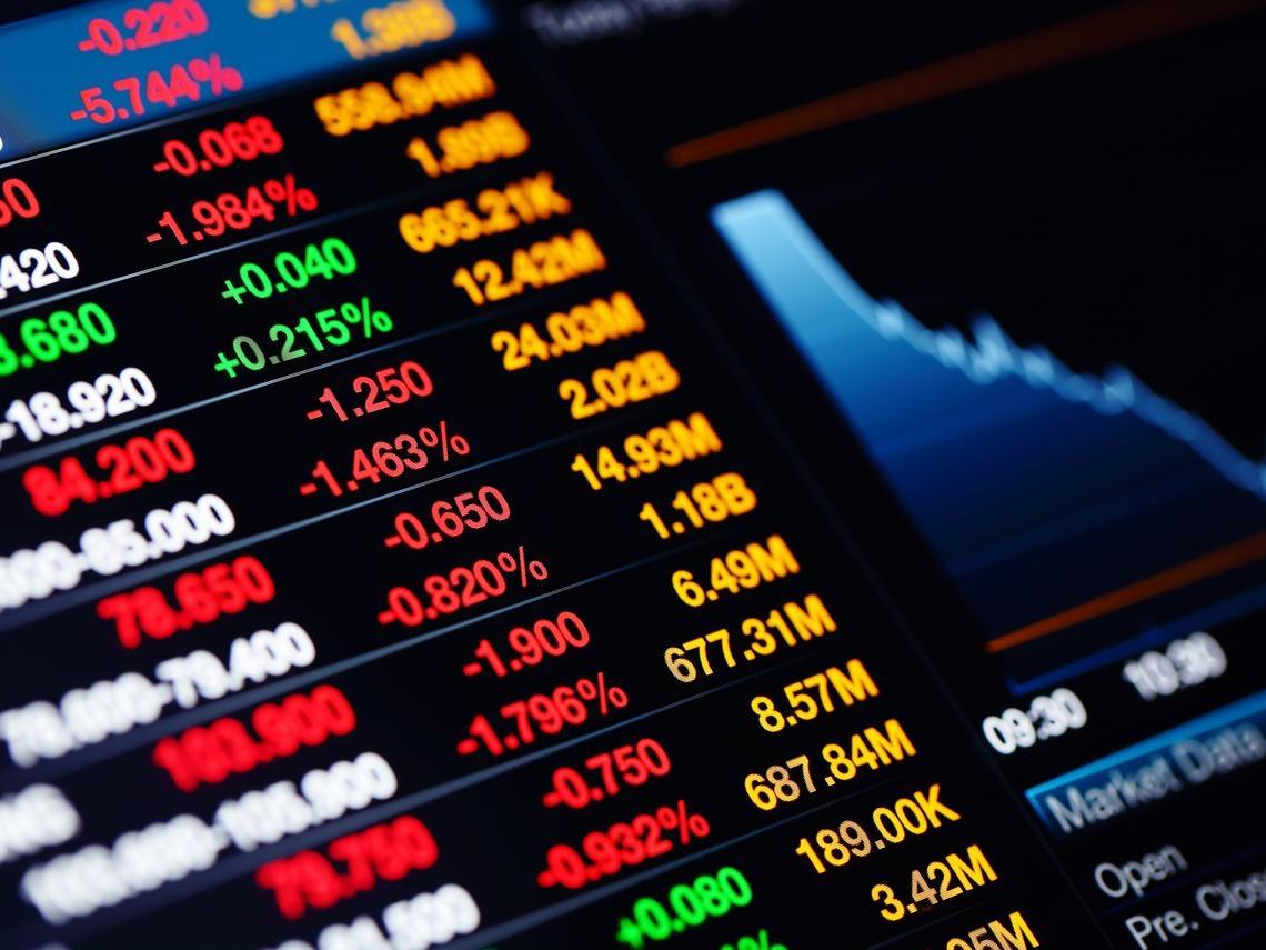 台股昨日重挫,外資賣超金額直逼股災!盤點外資歷次賣超排行...讓投資人不寒而慄