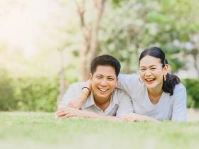 婚姻v.s.愛情,想對全天下女生說:妳的嘴巴再溫柔一點,他的耳朵會更聽話一些