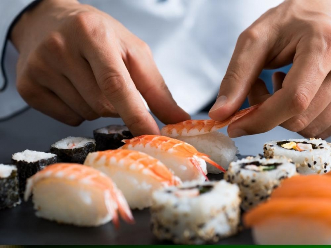 9大熱門餐廳「食安不合格」!壽司郎菌數超標、瓦城原料過期 最重挨罰12萬