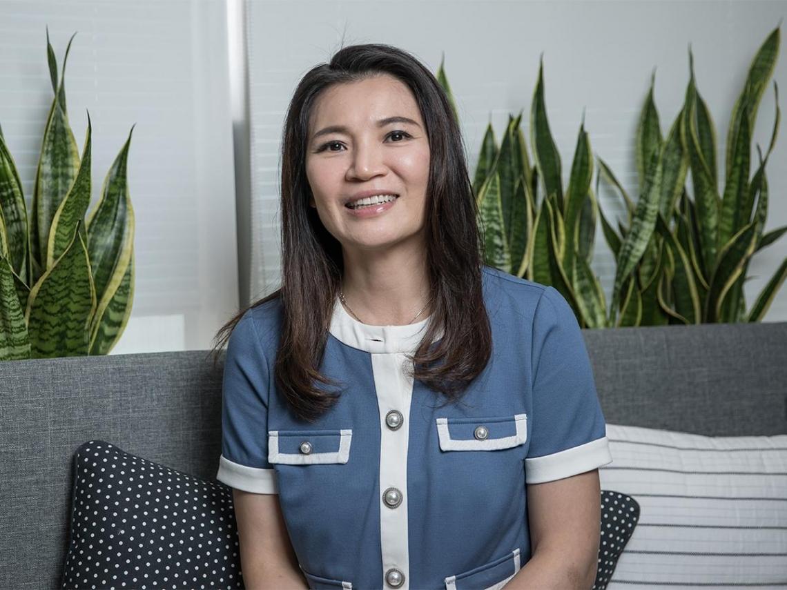 2020鄧白氏中小企業菁英獎10月揭曉 多元數據創新應用  中小企業加速數位轉型