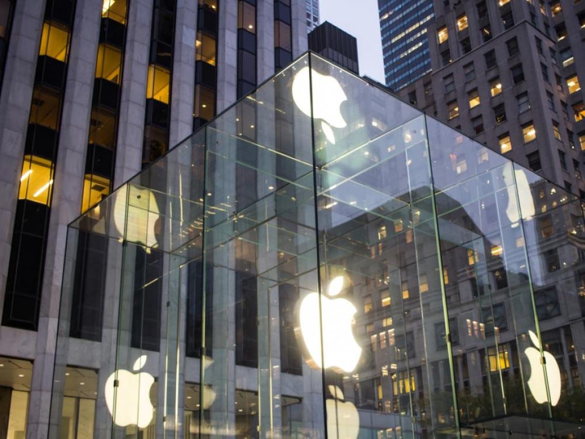 第一支5G iPhone要來了!投資專家看好9檔蘋概股 到底誰最吃甜又吃香?