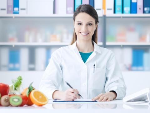 168間歇性斷食,促進脂肪分解?營養師設計飲食份量與熱量,降血壓、控血糖、輕鬆減重