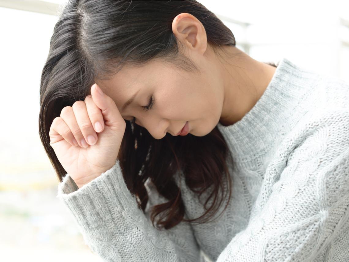 高血壓中風機率更高!腦神經內科醫師:得舒飲食5大攝取原則,幫你降血壓