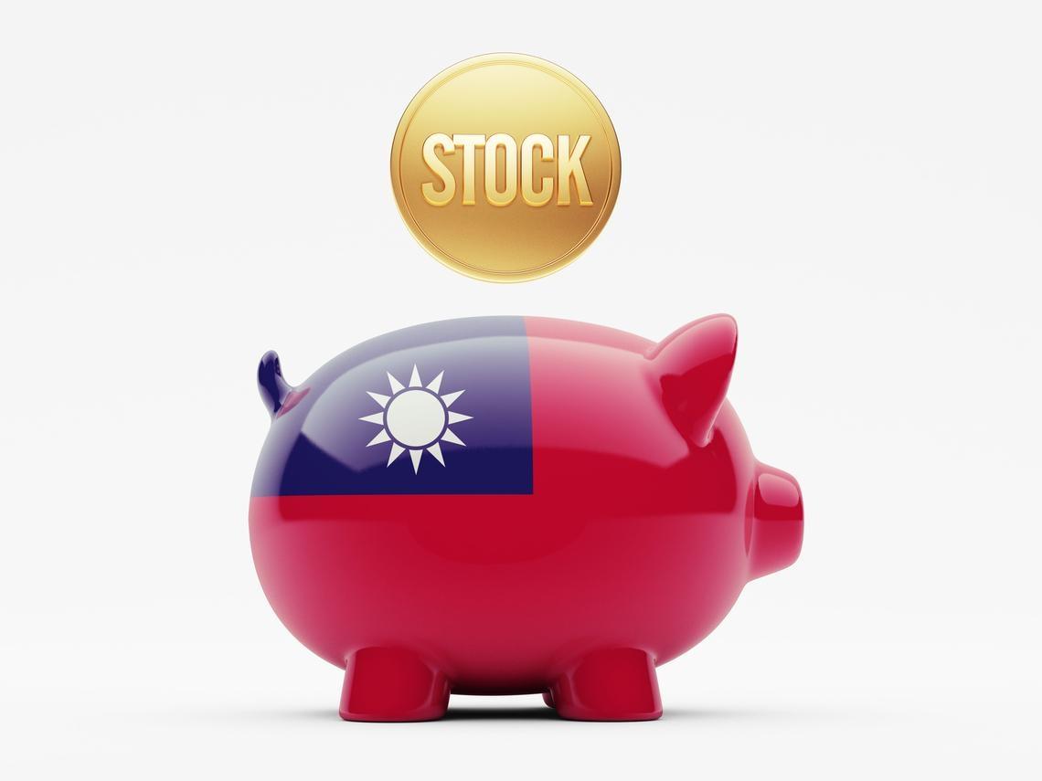 只存金融股,會有哪些風險?從國安基金護盤結果告訴我們的3件事