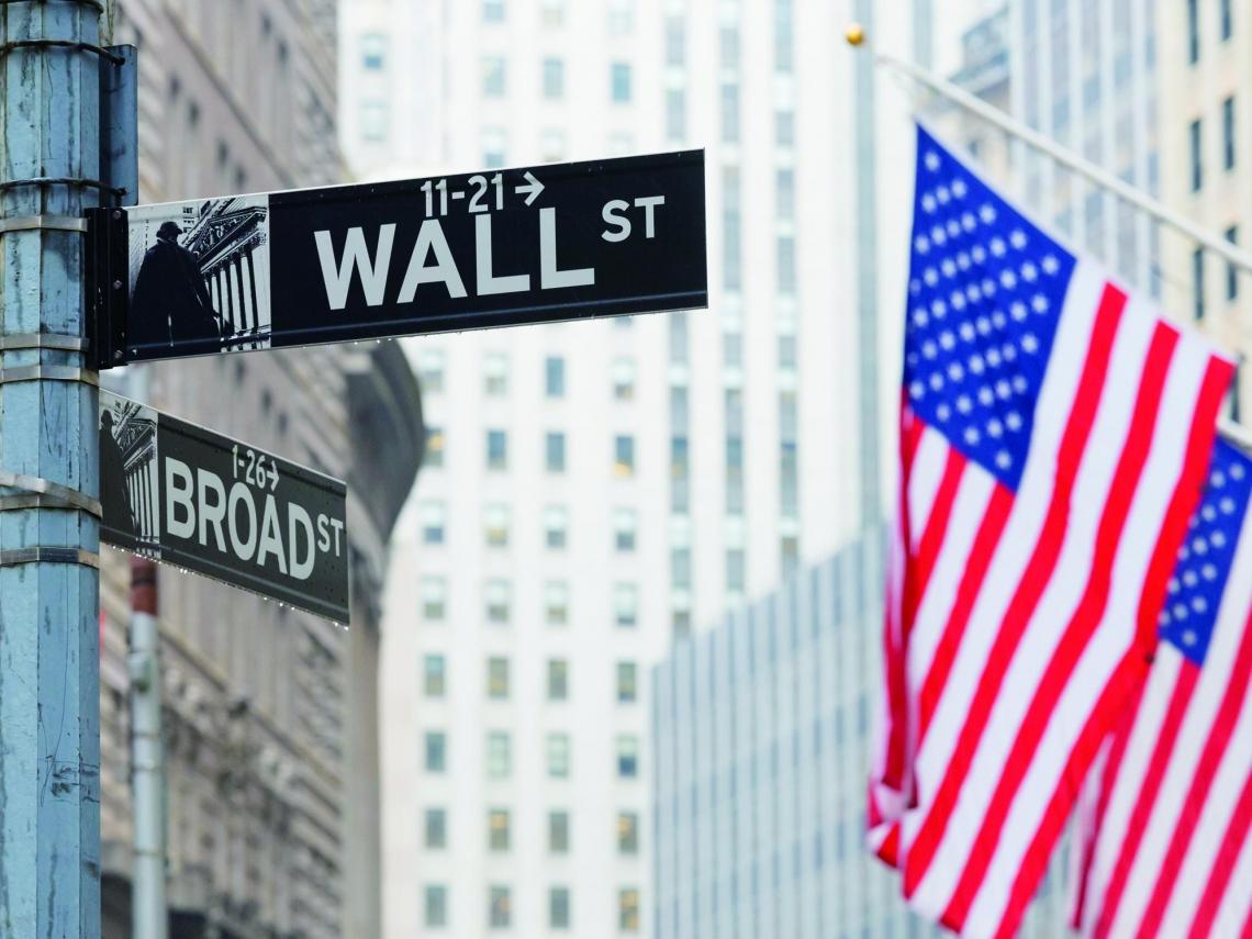 為什麼要投資美股?美股4大優勢你不可不知!
