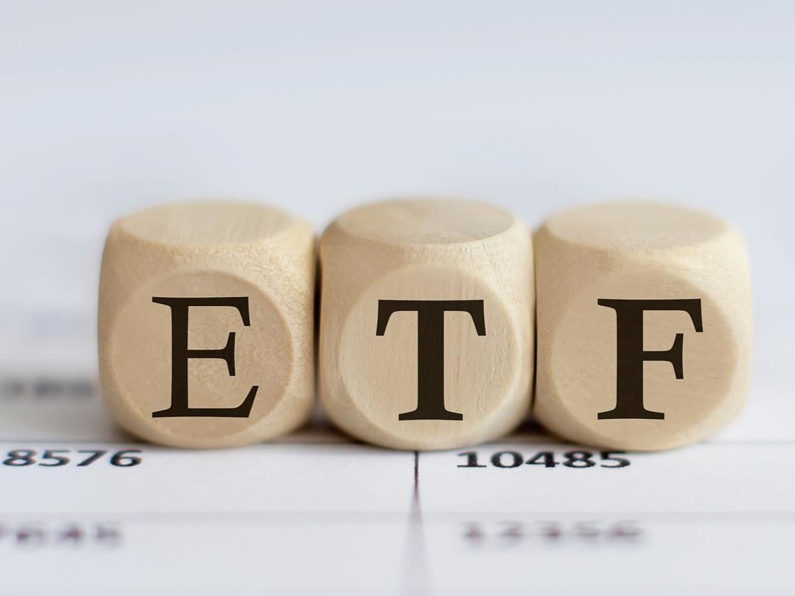 0050、0056...ETF最適合小額投資人,卻不是穩賺不賠!新手進場前必須先搞懂的5大禁忌