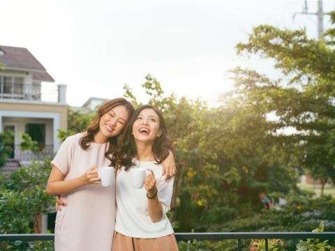讚美是一種學問,「接受」讚美也是!把握三個技巧,你將擁有完美的人際關係