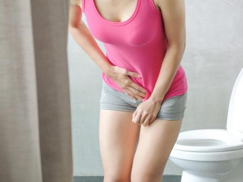 頻尿、夜尿中年女性好發  醫師:間質性膀胱炎,雙管齊下即可回復日常