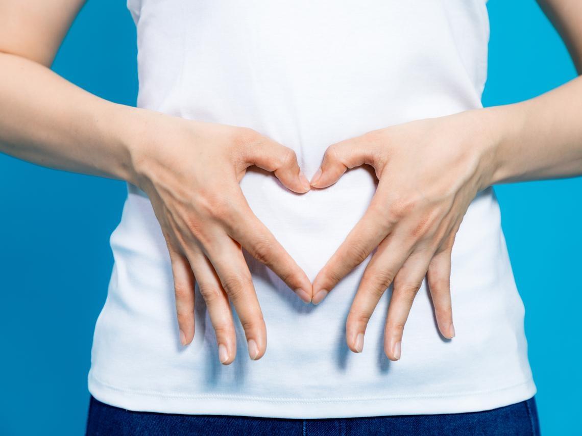 大腸癌早期沒症狀,糞便潛血篩檢陽性別輕忽!4個動作做足,降低致癌風險
