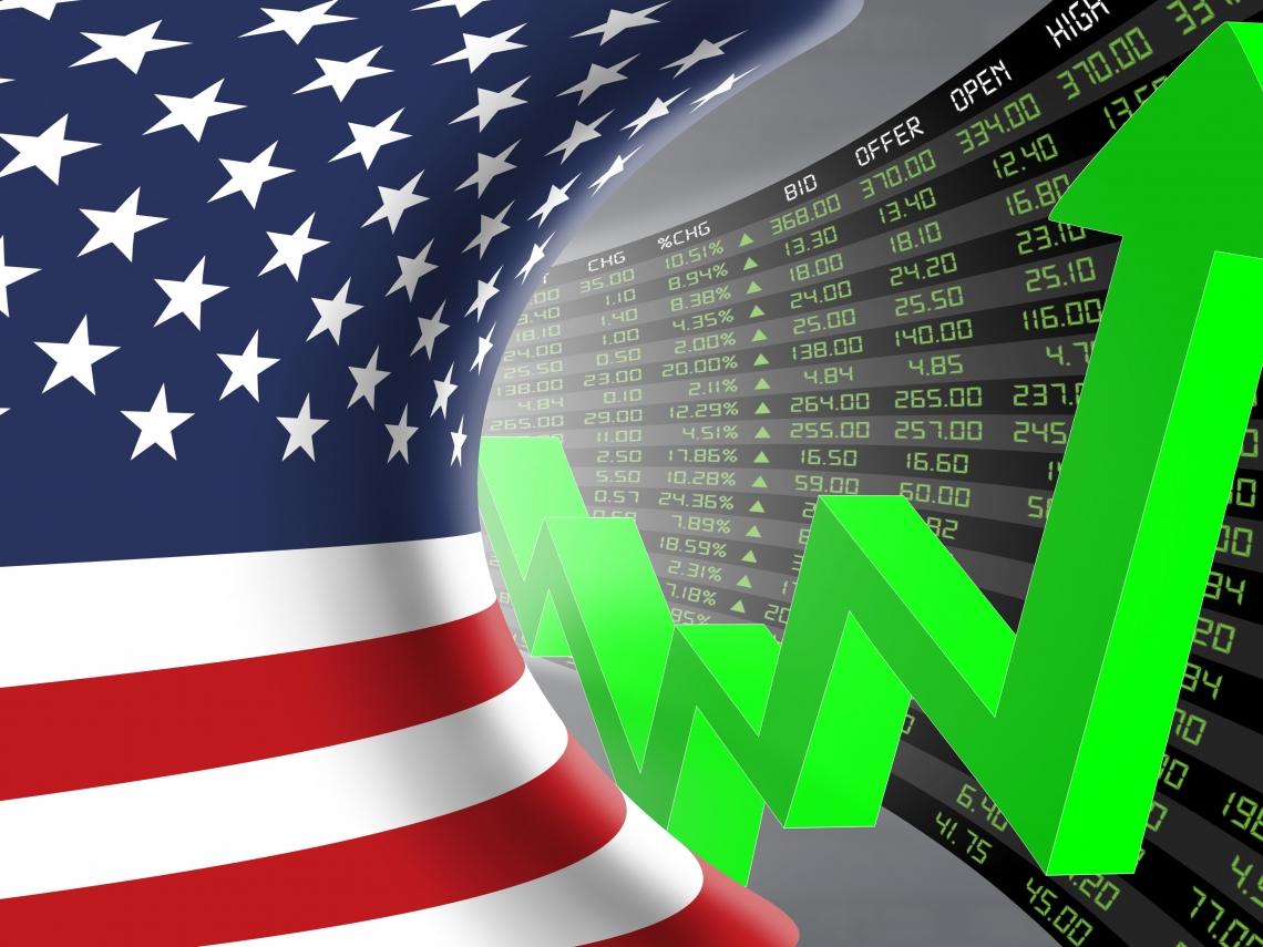 進場美股前非懂不可的關鍵,6要點交易規則全掌握