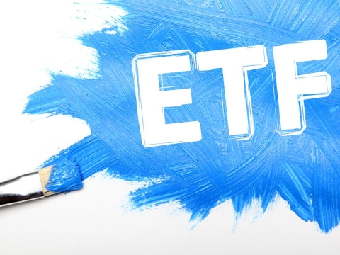 除了0050、0056,這檔ETF也適合熟齡族!拉長10年投資,穩健賺2倍
