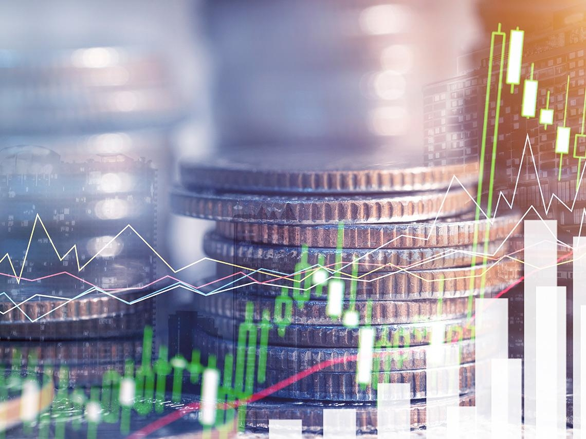 兩大因素影響金融股表現 投資人該如何操作?「這4個字」是重點