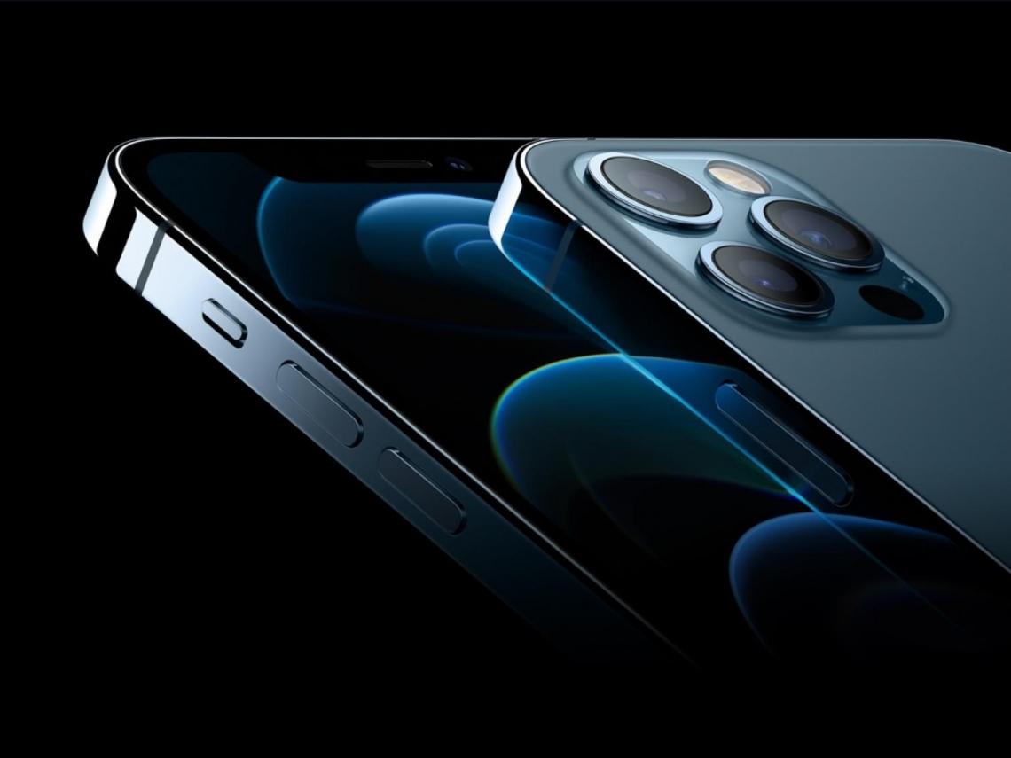 iPhone 12概念股哪幾檔最夯?一張買賣超表 揭示法人看好標的