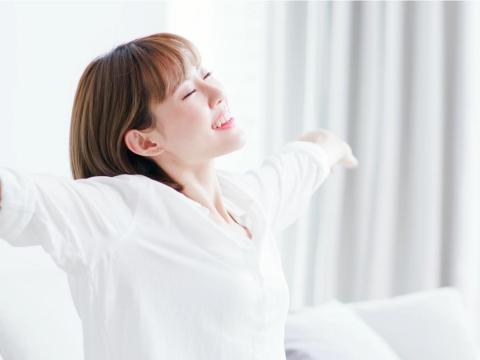 增強上呼吸道、消除疲勞!中醫師給5良方,用自體免疫力對抗武漢肺炎