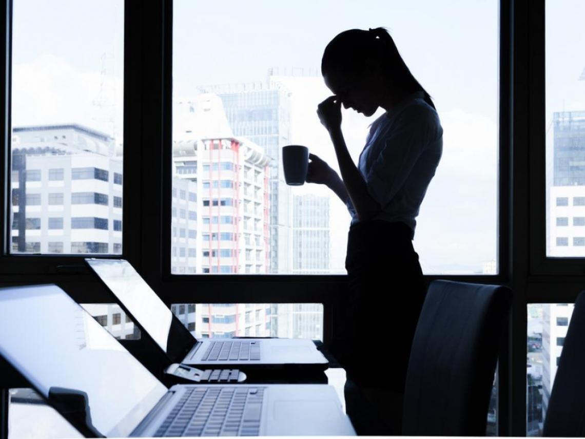 試用期沒過,能拿資遣費嗎?小心別讓這「4大職場陷阱」 損害你的權益