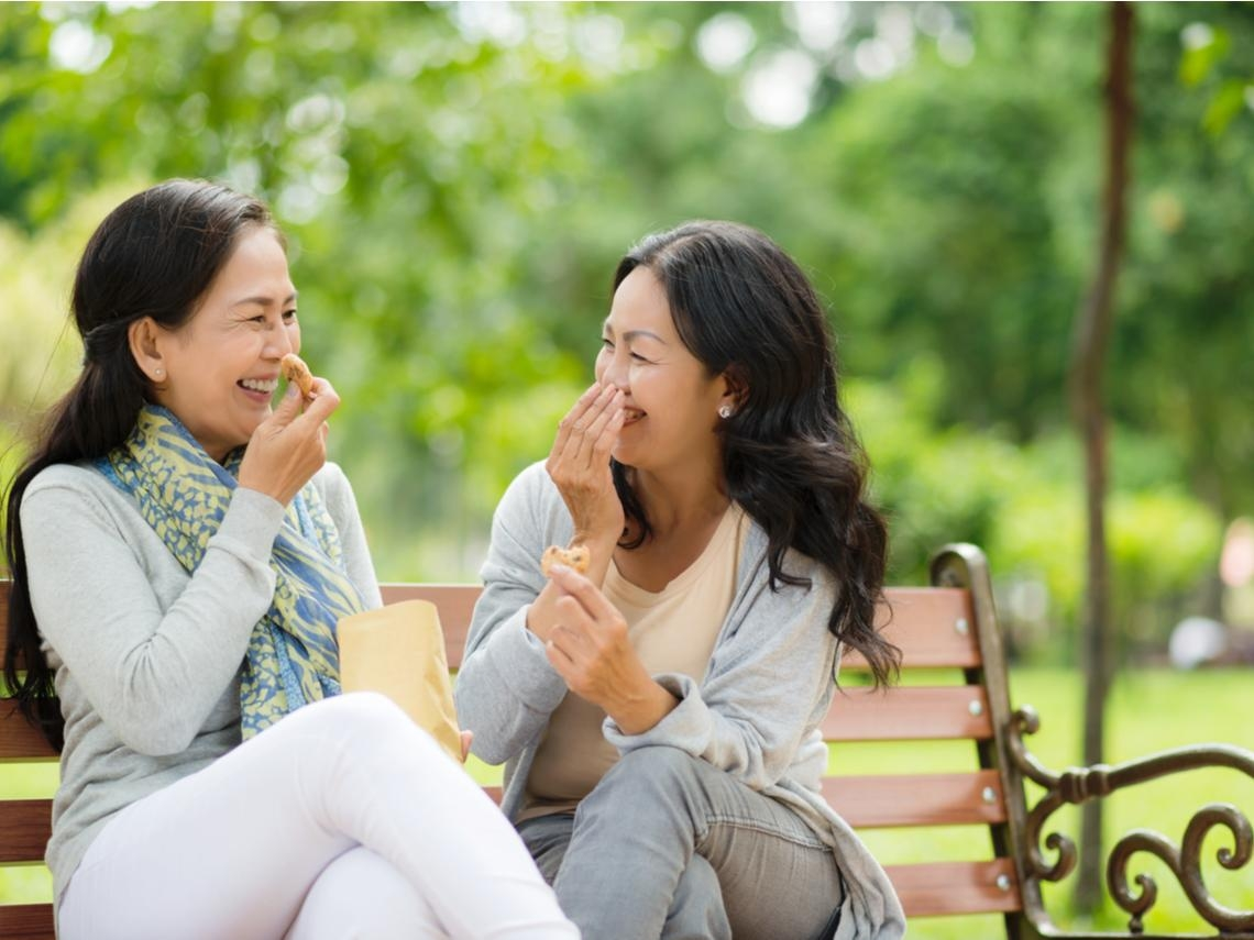 人際關係的矛盾都是從「我以為」來的!要讓自己變得更可愛,多些體貼、少點自以為