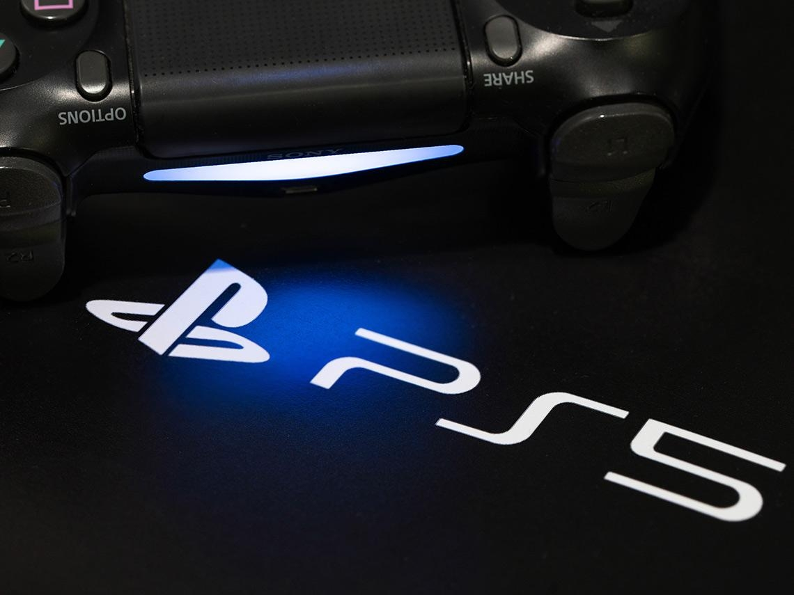 PS5新機預購夯、藍牙耳機需求增!傳統旺季來了 16檔消費性概念股看俏