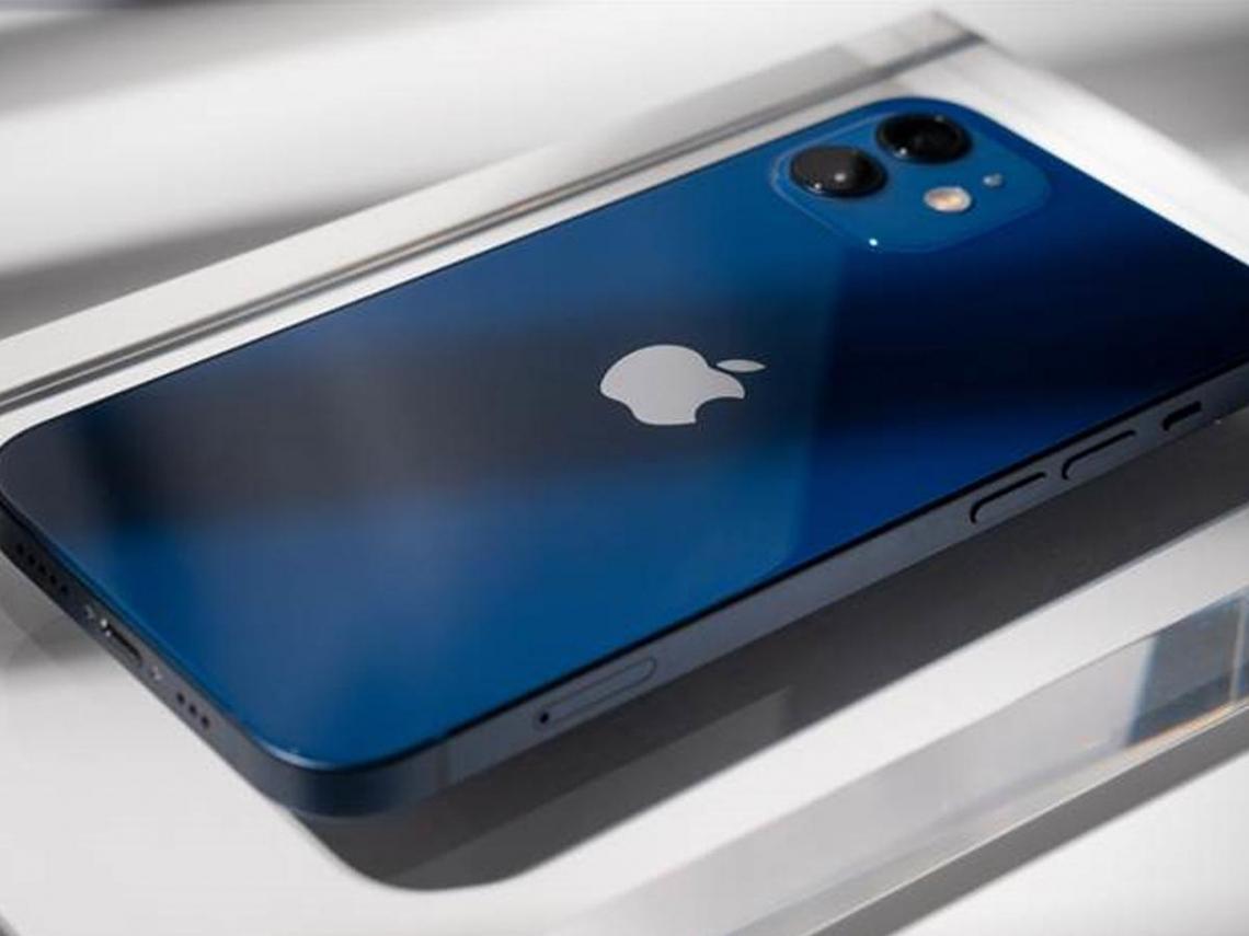 台灣人工作多久買得起iPhone 12?超殘酷真相曝光
