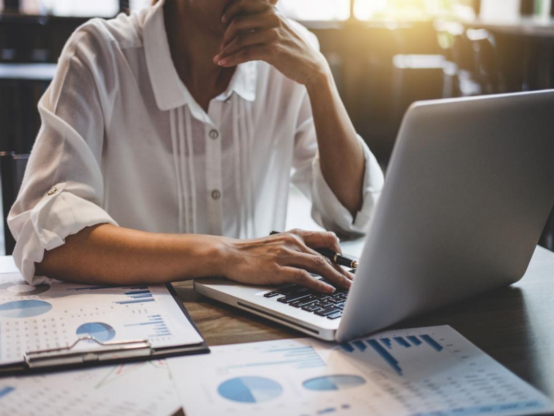 科技大廠工程師6萬薪月加班100小時 過勞心肌梗塞猝死