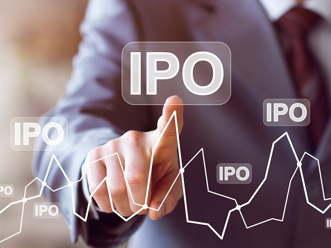 5G熱潮、防疫題材加持 投資人該如何參與IPO行情?市場聚焦16檔「新秀股」