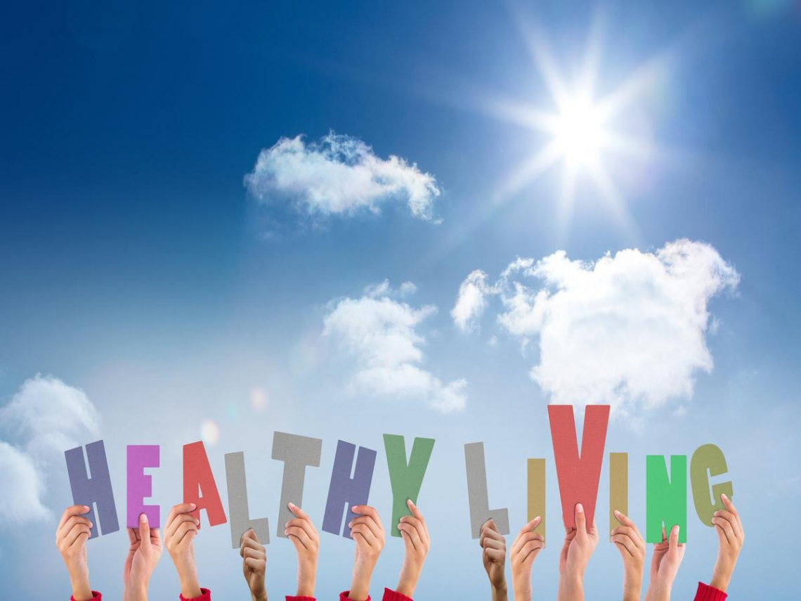 10月消費者信心指數下降 健康指標創次低