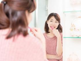 牙齒決定我們會不會得「失智症」?林志豪醫師:注意4件事遠離牙周病、腦部退化