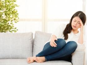 沒食慾、體重不明減輕,檢查發現是第4期胃癌 醫師:有這些症狀、習慣的人要注意