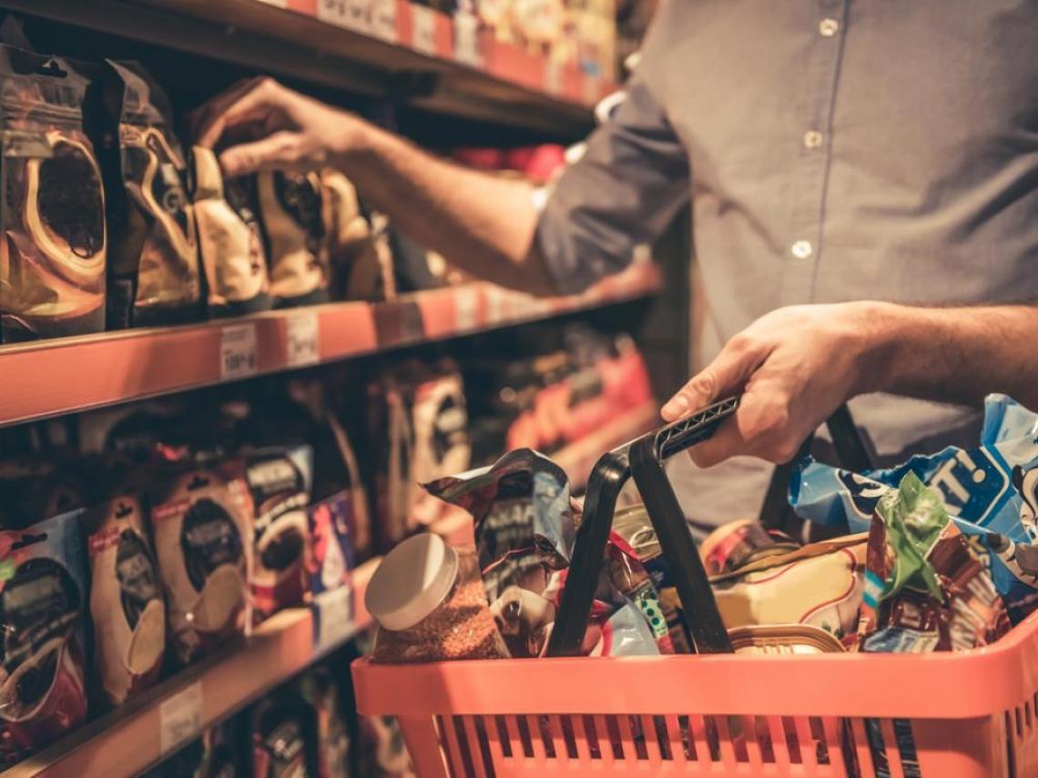 超市特價方案一直換,是業績太差還是整員工?在思考的同時...你已經掉入銷售陷阱買下高價品