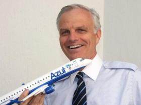提供一流的服務,卻只收廉航的價錢!這家航空公司靠做好「Dirty Work」,年收逾2千億